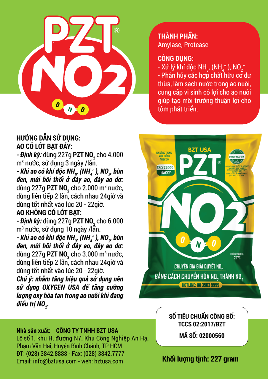 Catalog pzt no2 02